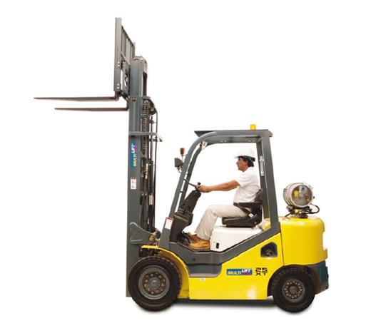 montacargas-multilift-modelo-fg25xt-01