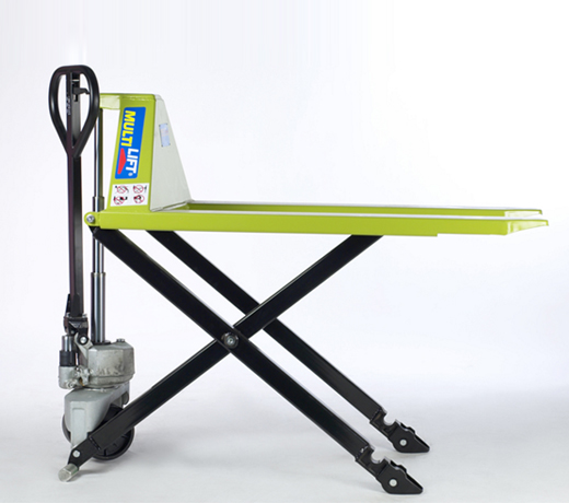 patin-hidraulico-tipo-tijera-multilift-mod-hlp1000p-std-01